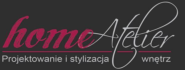 Home Atelier - stylizacja wnętrz Warszawa